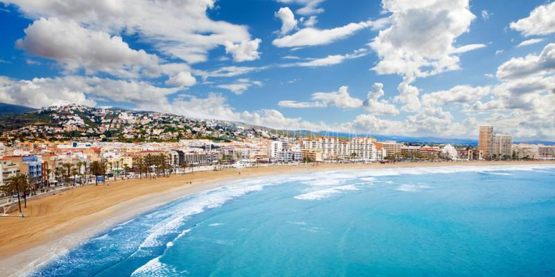 Alicante, one of the 10 best places to live in the world