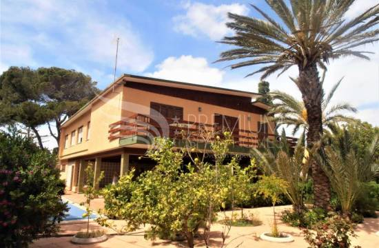 Individual - Resale - Cabo Roig - Cabo Roig