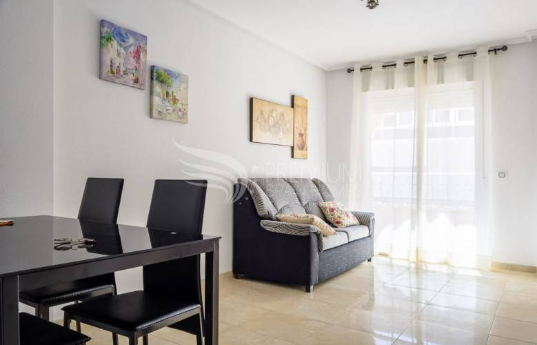 AP27 - Apartment  Torrevieja