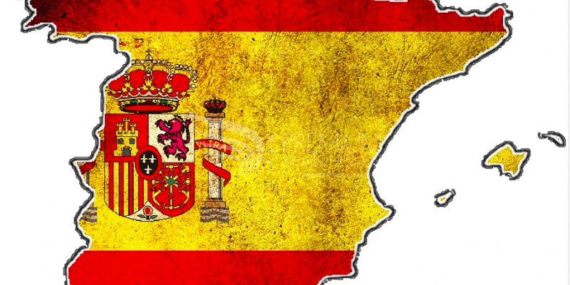 The situation about the Spanish Property Market in 2016