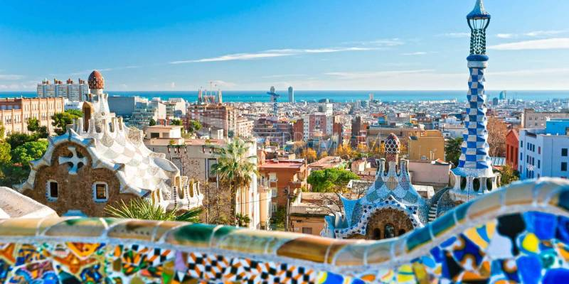 Best Place to Live in Spain - Location Guide
