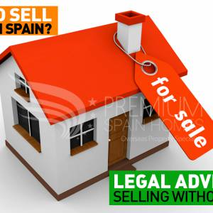TOP TIPS FOR SELLING PROPERTY IN SPAIN