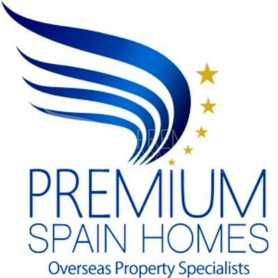 REAL ESTATE AGENT IN SPAIN
