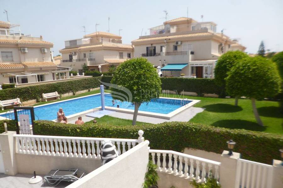 Sale - T - Playa Flamenca