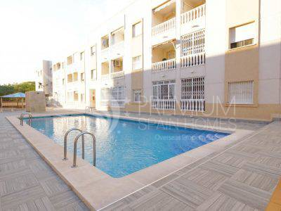 PCI-92324 - Apartment  Torrevieja