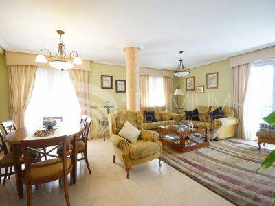 Penthouse - Resale - Torrevieja - Playa Del Cura