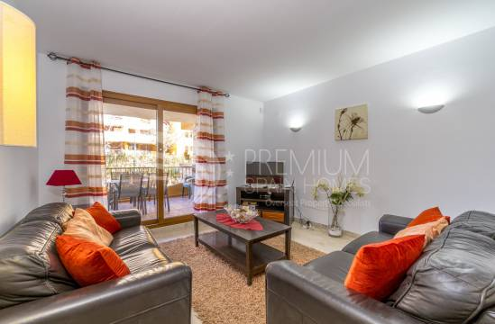 Apartment - Resale - Torrevieja - La Recoleta
