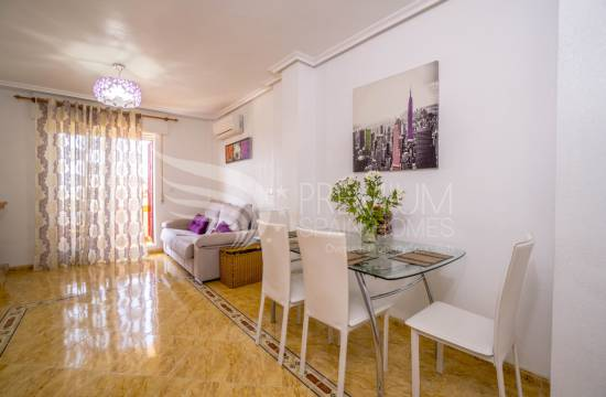 Apartment - Resale - Orihuela - La Florida