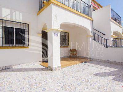 PCI-98769 - Bungalow  Orihuela Costa