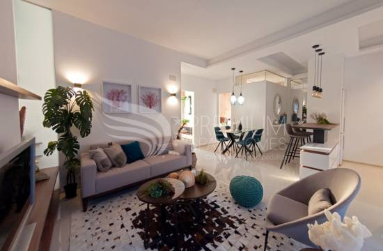 Penthouse - New Build - Elche - Elche