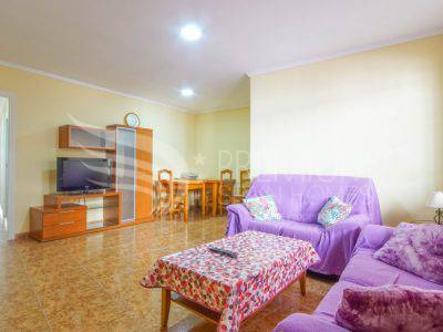Apartment - Sale - Torrevieja - Playa Del Cura