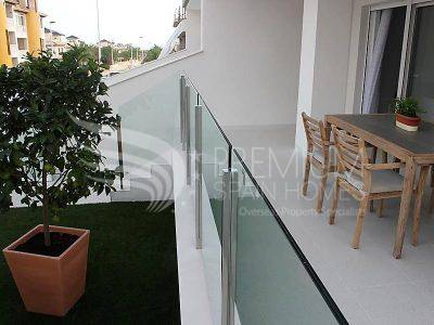 Sale - Apartment - La Marina - La Marina / El Pinet