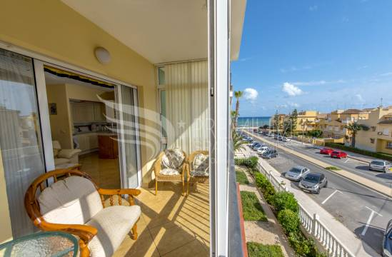 Apartment - Sale - Torrevieja - La Veleta