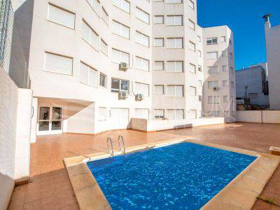PCI-99865 - Apartment  Torrevieja