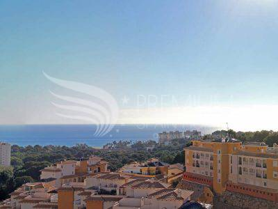Sale - Apartment - Orihuela Costa - Campoamor