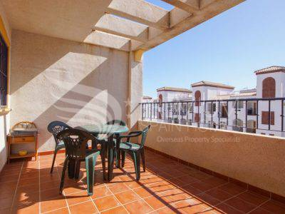 PCI-69702 - Bungalow  Orihuela Costa
