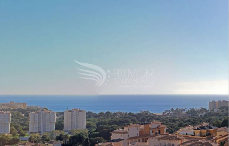 PCB-28713 - Apartment  Orihuela