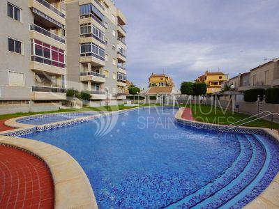 Apartment - Sale - Torrevieja - Torreblanca