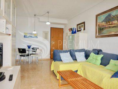 Resale - Apartment - Orihuela Costa - Agua Marina