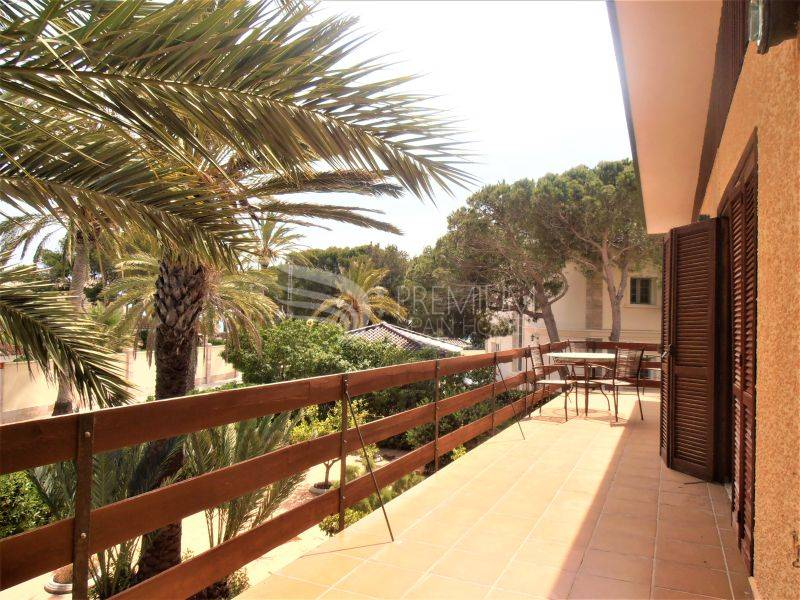 Resale - Individual - Cabo Roig