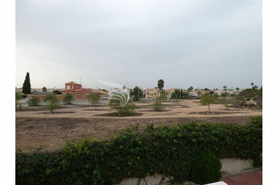 Resale - Duplex - Orihuela Costa - Playa Flamenca