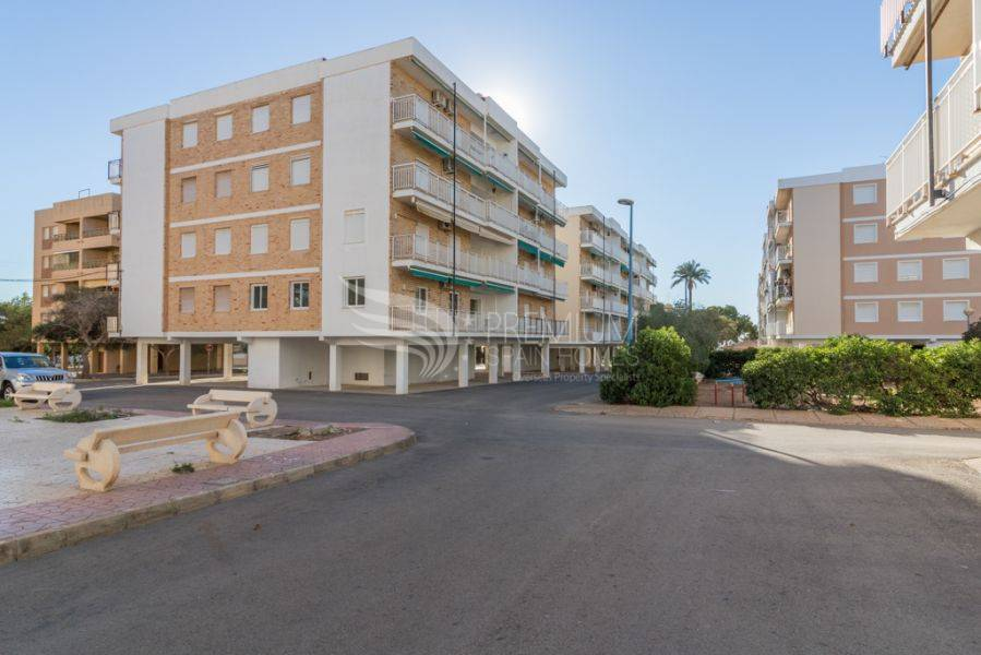 Sale - Apartment - Orihuela Costa - Punta Prima