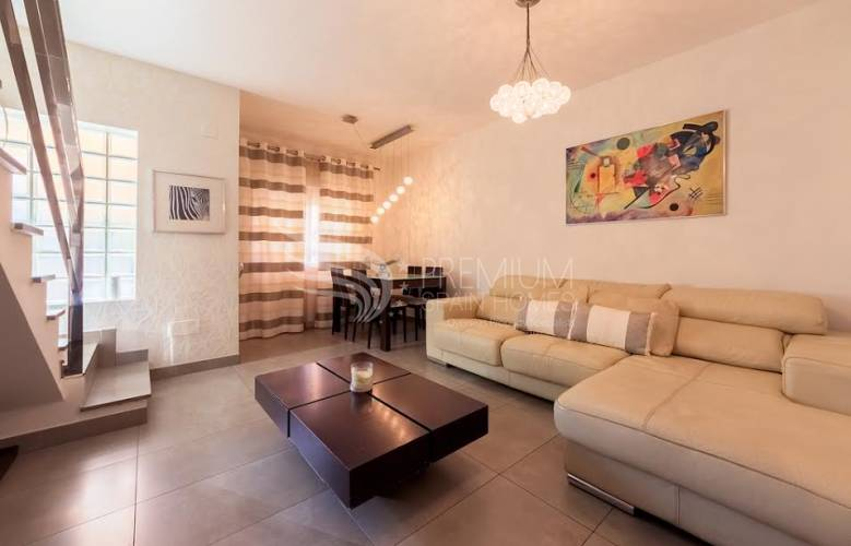 CH07 - Semi-Detached  Torrevieja