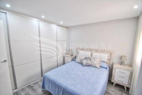 Sale - Apartment - Torrevieja - Rocio Del Mar
