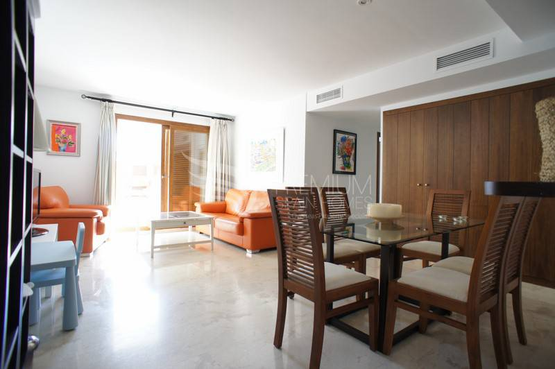 Sale - Apartment - Punta Prima